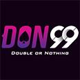 DON99