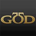 GOD55