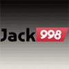 Jack988