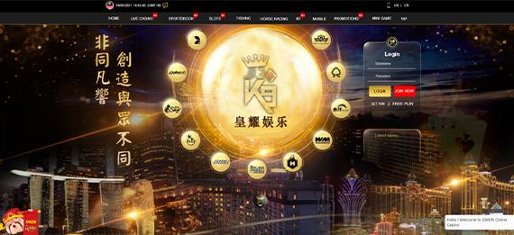 k9win website