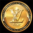 LV KING