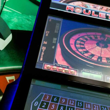 How to Choose a Trusted Malaysia  Online Casino